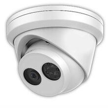 Camera IP 8MP HDParagon HDS-2383IRP3