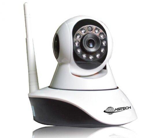 Camera IP ASTech AST-Q5