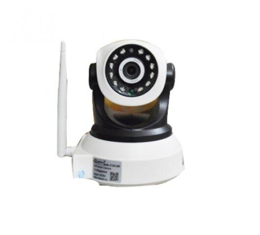 Camera IP ASTech AST-Q9 - không dây
