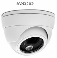 Camera IP Avtech AVM320P