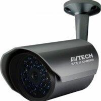Camera IP Avtech AVM522AP