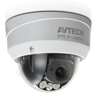 Camera IP AVtech AVM542B