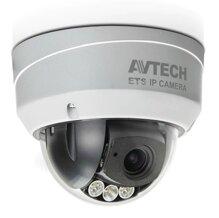 Camera IP AVtech AVM542B