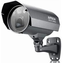Camera IP Avtech AVM565A - 2MP
