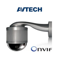 Camera IP AVTECH AVM571FP