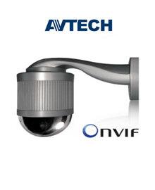 Camera IP AVTECH AVM571FP