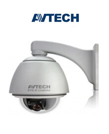 Camera IP AVTECH AVM583FP