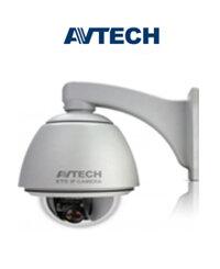 Camera IP AVTECH AVM583FP