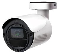 Camera IP Avtech - DGM1105P