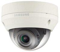 Camera IP bán cầu hồng ngoại samsung QNV-7080RP