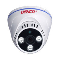Camera IP Benco D2-IP 1.0