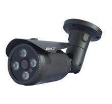 Camera IP Benco T2-IP2.0
