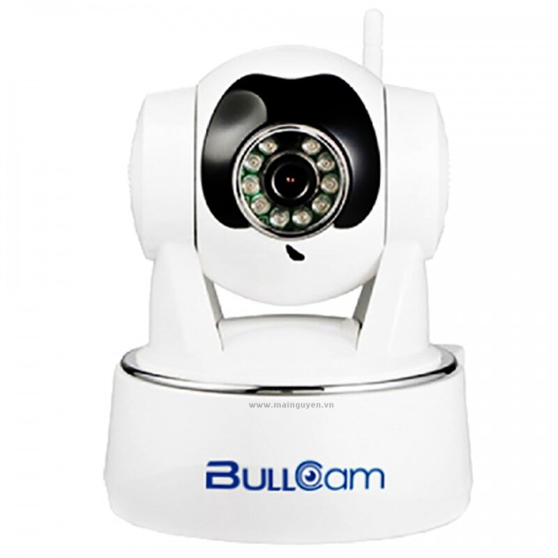 Camera IP Bullcam BCW22F