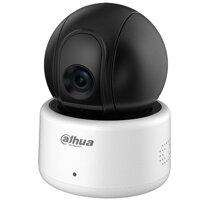Camera IP Dahua DH-IPC-A22IP - 2MP