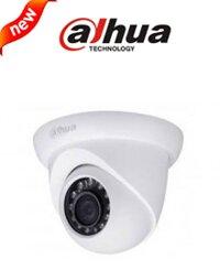Camera IP Dahua Dome DS2130DIP