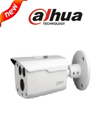 Camera IP DAHUA IPC-HFW4121DP