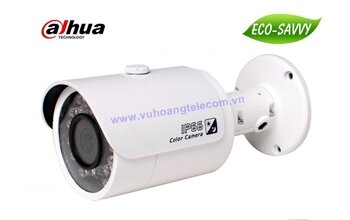 Camera IP Dahua IPC-HFW4200SP