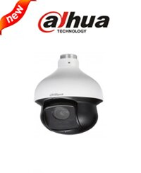 Camera IP Dahua SD59131U-HNI