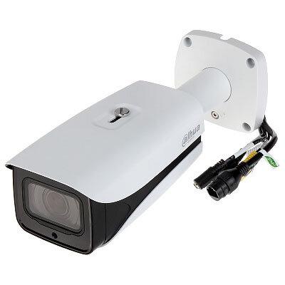 Camera IP Dahua IPC-HFW4239TP-ASE - 2MP