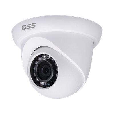 Camera ip Dahua  IPC-HFW1020SP