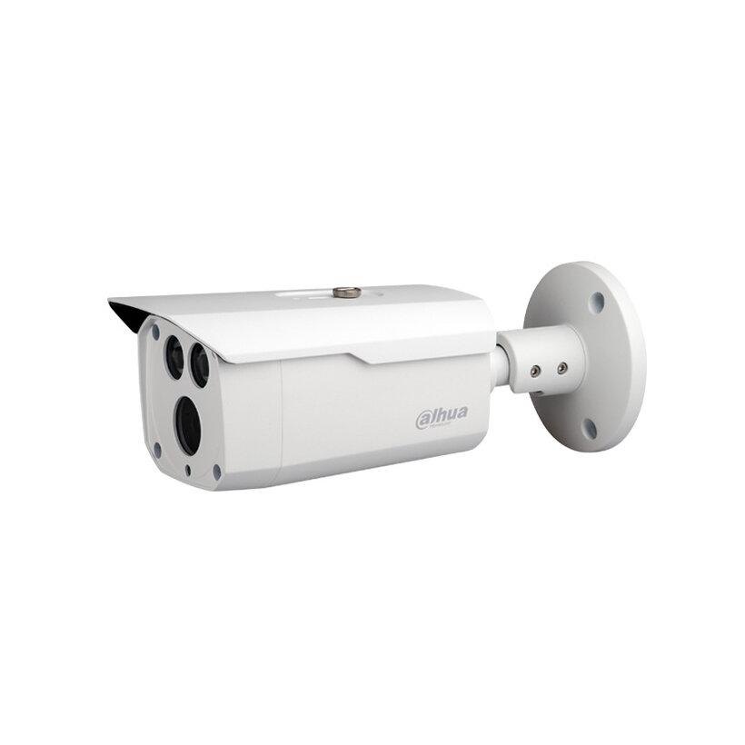 Camera Ip Dahua IPC-HFW4431DP-AS