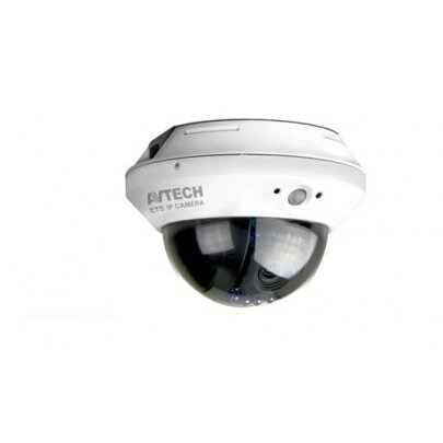 Camera IP Dome Avtech AVM428ZBP