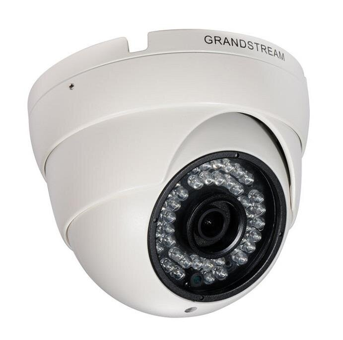 Camera IP Dome Grandstream - GXV3610-FHD