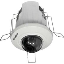 Camera IP Dome Hikvision DS-2CD2E20F-W