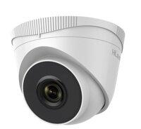 Camera IP Dome hồng ngoại Hilook IPC-T250H - 5MP