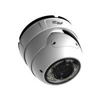 Camera IP Dome hồng ngoại Goldeye NZD514-IR