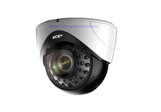 Camera IP Dome hồng ngoại KCE-SDTN2030