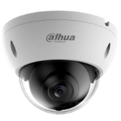 Camera IP ePoe Dahua IPC-HDBW4239RP-ASE - 2MP