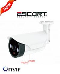 Camera IP Escort - A1009NT