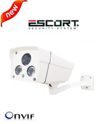 Camera IP ESCORT ESC-A1301NT