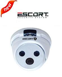 Camera IP Escort ESC-C1003ND