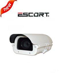 Camera IP ESCORT ESC-IP30X 2.0