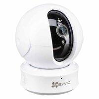 Camera IP Ezviz C6CN - 720P, 1MP