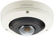 Camera IP Fisheye Samsung - PNF-9010RP