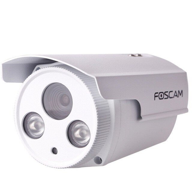 Camera IP Foscam HT9873P
