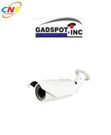 Camera IP GADSPOT GS-202A