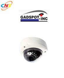 Camera IP GADSPOT GS-211A