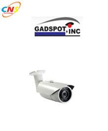 Camera IP GADSPOT GS-302B