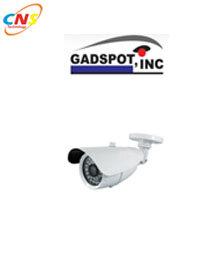 Camera IP GADSPOT GS-A134