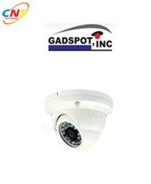 Camera IP GADSPOT GS-A135