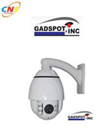 Camera IP GADSPOT GS-SD223i