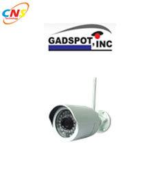 Camera IP GADSPOT GS-W220B