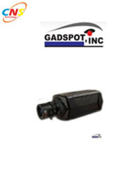 Camera IP Gadspot GS9211BE