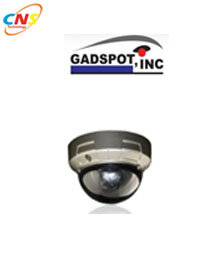 Camera IP GADSPOT GS9213DE