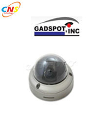 Camera IP GADSPOT GS9401DE