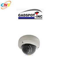 Camera IP GADSPOT GS9403DE